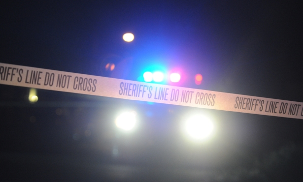 Details Still Scarce on Reported Shooting on Santa Barbara's Eastside