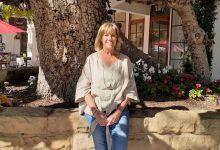 Teachers Union Prez Karen McBride on Back-to-School Dilemma