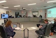 Santa Barbara Unified Prepares to Reopen Secondary Schools