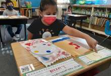 McKinley Elementary to Launch Dual-Language School