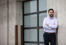 Santa Barbara's Realtors Committed to Covid Relief
