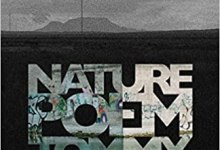 Indy Book Club's April Selection: 'Nature Poem'