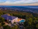 West Camino Cielo Sanctuary