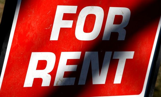 $13 Million in Rental Assistance for Santa Barbara County Residents