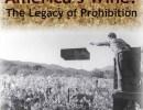 Zoom Event: Prohibition, Pandemics, & Pinot Noir