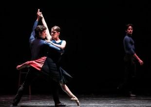 State Street Ballet Virtual Season Continues