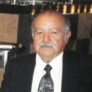 Edward Rey Gonzalez Jr.