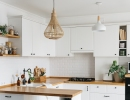 Kitchen Remodels: A Little or a Lot?