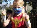 Zooper Heroes Month