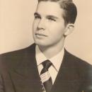 Kenneth Leo Kiernan