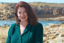 Mara Purl's Two New Novellas