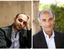 Online Event: Critically-Acclaimed Novelist Mohsin Hamid