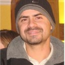 Nathaniel Michael Dovgin