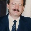Malcolm L Cobb