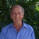 Dr. Peter Joseph Levy