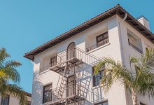 Is Santa Barbara Skyline Going Sky High?