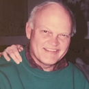 Richard H. Long