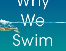 Virtual Discussion: Author Talk with Bonnie Tsui (Why We Swim)