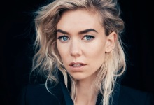 SBIFF Virtuoso Vanessa Kirby in 'Pieces of a Woman'