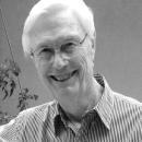 Wendell D. VanAtta