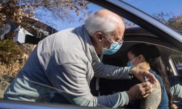 Direct Relief Supports Santa Barbara County Clinics with $300,000 Donation