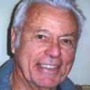 Dr. Richard Herbert Frei