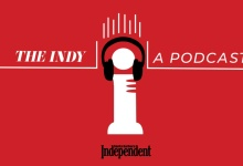 The Indy, Ep. 4: Nick Welsh on Lawanda Lyons-Pruitt and the Housing vs. Height Debate