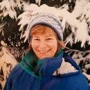 Judith Brown