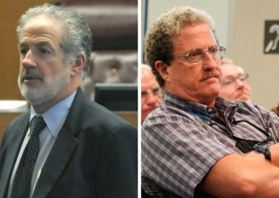 Battle Breaks Out over Redrawing Santa Barbara County's Political Map