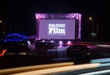 Winners of the 36th Annual Santa Barbara International Film Festival