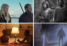 SBIFF 2021: Films to Find