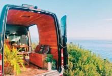Love on Wheels in Santa Barbara
