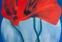 Santa Barbara Arts District Galleries Ascendant