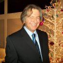 Richard Anthony Baum
