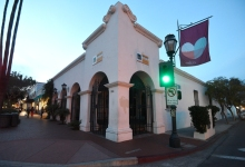 Pandemic Causes Largest Budget Shortfall to Hit Santa Barbara