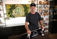 Santa Barbara County Releases Preliminary Rankings for Cannabis Dispensaries