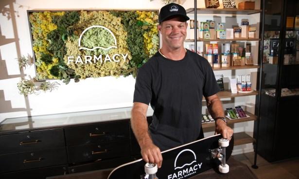 Santa Barbara County Releases Preliminary Rankings for Cannabis Dispensaries