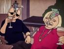 Grandparent Portrait Show