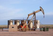 California Anti-Fracking Bill Voted Down in Committee