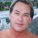 Gary Lewis Baldwin
