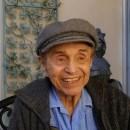 Joe R. Gonzalez