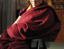 Creating Hope with His Holiness the XIV Dalai Lama on YouTube