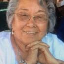 Barbara Dominguez Holguin