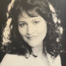 Irma Velazquez Borrayo