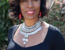 Illuminate Virtual Speaker Series: Jenée Johnson The Art of Flourishing