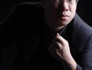 Corwin Series Lecture: Kee Yong Chong via Zoom