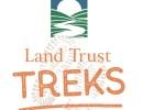 Land Trust Treks, Carpinteria Bluffs Preserve