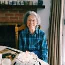 Lauretta L. May