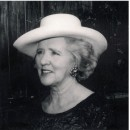 Dorothy McKenzie