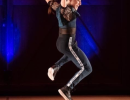 Virtual Event: Urban Dance Innovators Ephrat Asherie Dance Odeon
